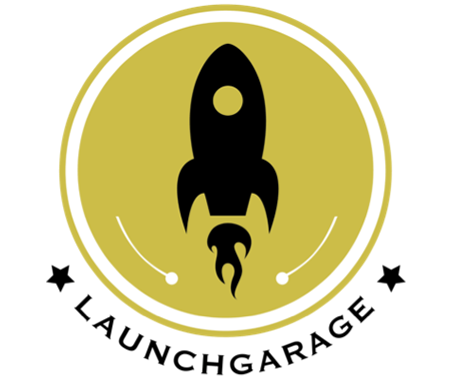 Launch Garage